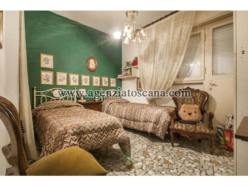 Appartamento in vendita, Forte Dei Marmi - Vittoria Apuana -  8