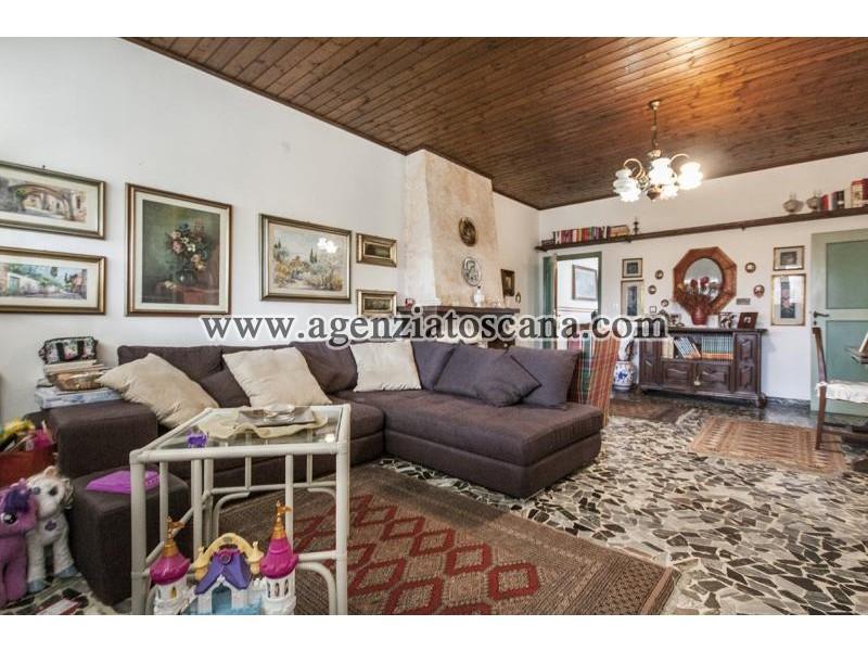 Appartamento in vendita, Forte Dei Marmi - Vittoria Apuana -  2