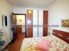 Appartamento in affitto, Seravezza - Querceta -  8