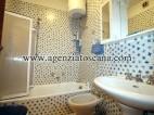 Appartamento in affitto, Seravezza - Querceta -  10