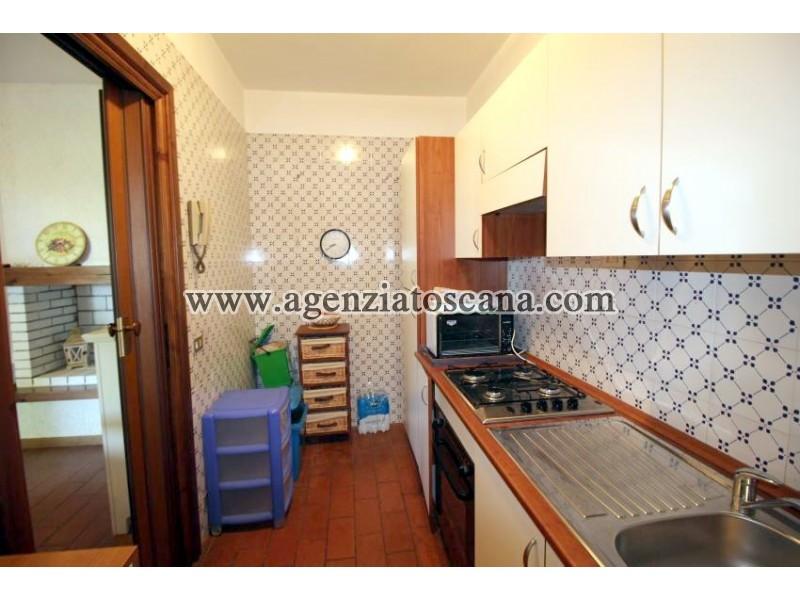 Appartamento in affitto, Seravezza - Querceta -  4