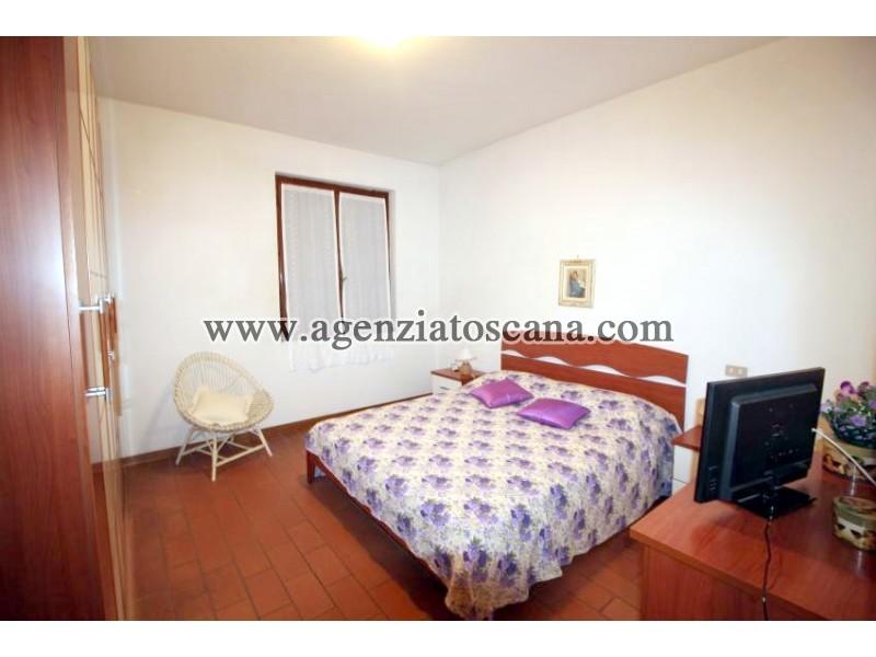 Appartamento in affitto, Seravezza - Querceta -  7