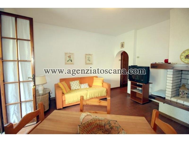 Appartamento in affitto, Seravezza - Querceta -  3