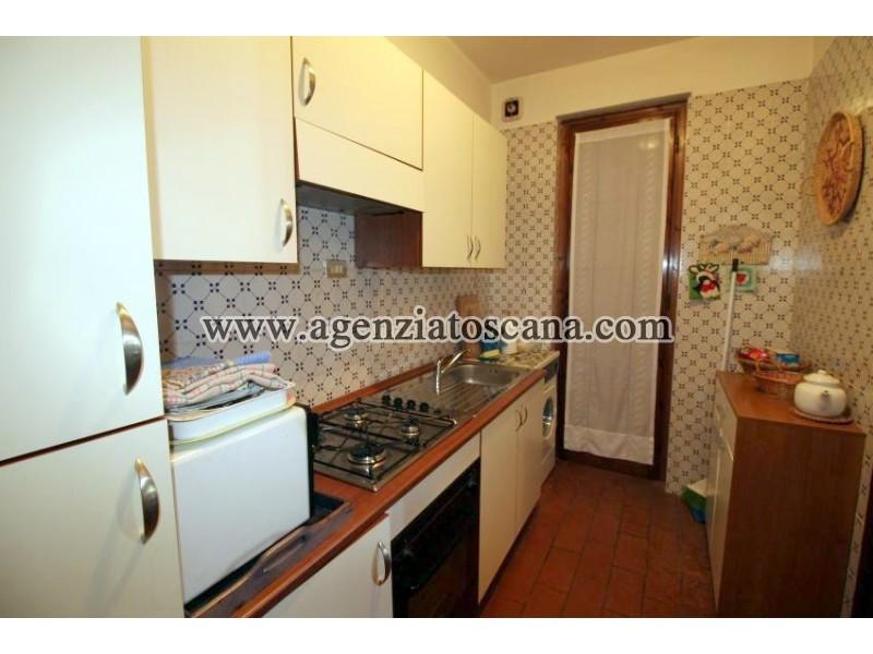 Appartamento in affitto, Seravezza - Querceta -  5