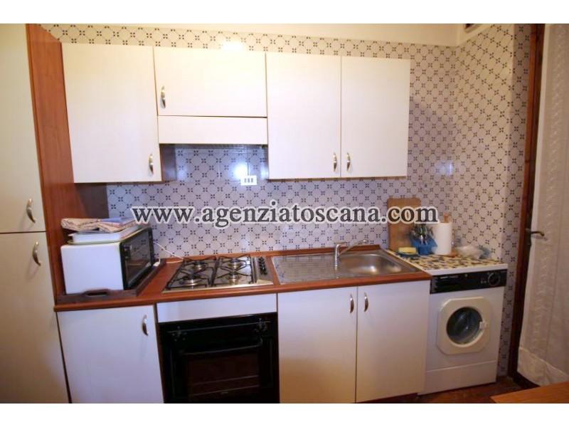 Appartamento in affitto, Seravezza - Querceta -  6