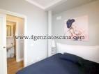 Appartamento in affitto, Forte Dei Marmi - Centro Storico -  14