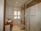 Appartamento in affitto, Forte Dei Marmi - Centro Storico -  21
