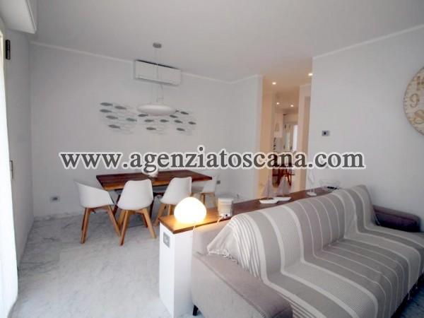 Splendido Appartamento Vicino Al Mare
