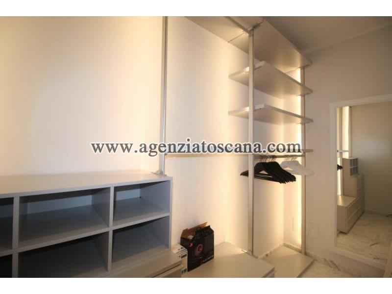 Appartamento in affitto, Forte Dei Marmi - Centro Storico -  16