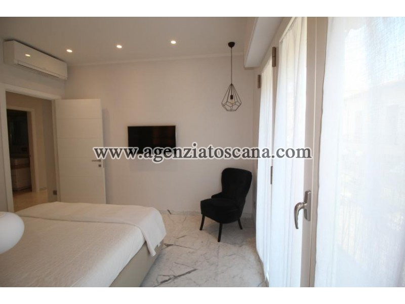 Appartamento in affitto, Forte Dei Marmi - Centro Storico -  19