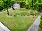 Villa Bifamiliare in affitto, Forte Dei Marmi - Centrale -  2