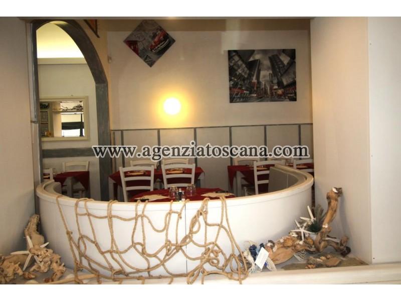 Attività Artigianale in vendita, Camaiore - Lido Di Camaiore -  12