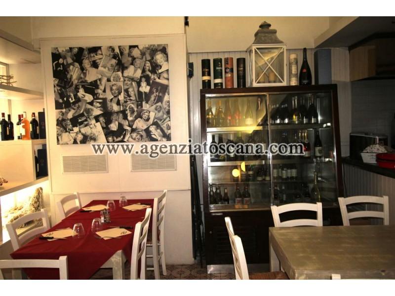 Attività Artigianale in vendita, Camaiore - Lido Di Camaiore -  19