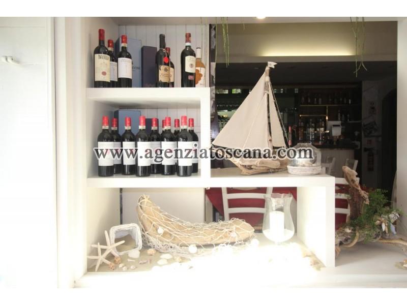 Attività Artigianale in vendita, Camaiore - Lido Di Camaiore -  8