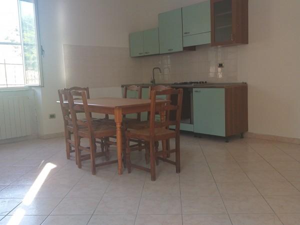Riferimento A071R_E - Appartamento in Affitto a Civitavecchia