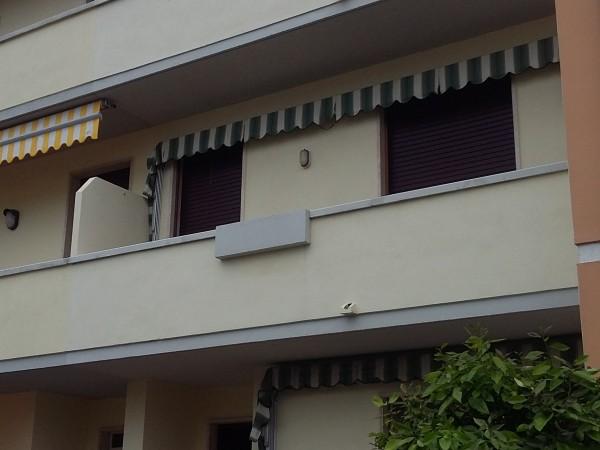 Riferimento 2L2522 - Villetta A Schiera in Vendita a Torre Del Lago Puccini