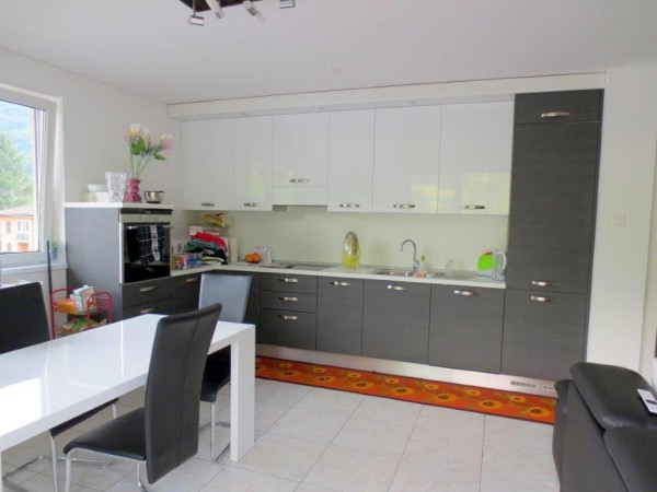 Ref. 102 - Apartment for Sale in Rivera