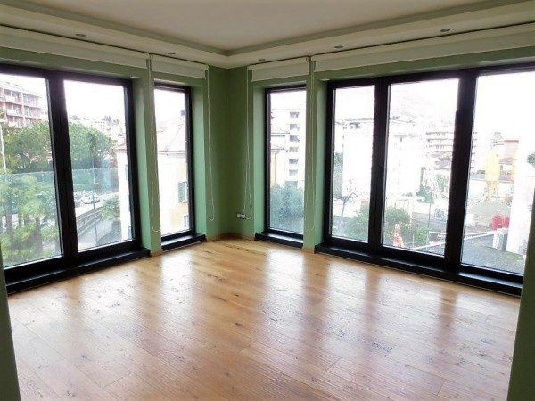 Ref. 163 - Apartment for Sale in Paradiso