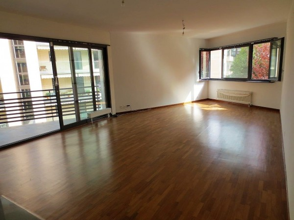 Ref. 170 - Apartment for Sale in Lugano Centro