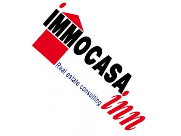Riferimento 202 - Villa Singola in Vendita a Massagno