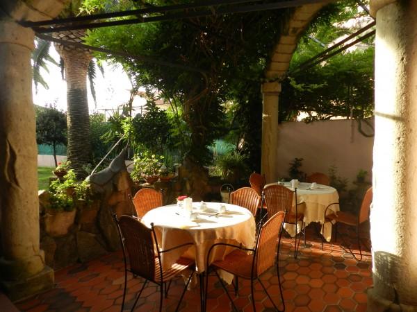 Ref. 229 - Detached Villa for Sale in Sant'antioco