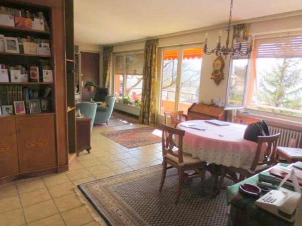 Riferimento 310 - Casa in Vendita a Carabbia