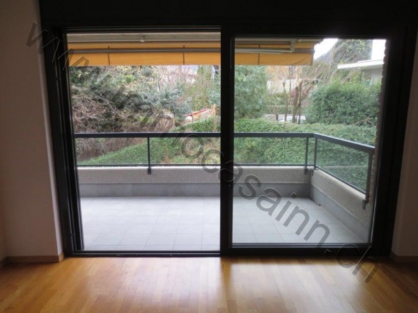 Riferimento 368 - Appartamento in Vendita a Sorengo