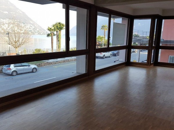 Ref. 379 - Office for Sale in Paradiso