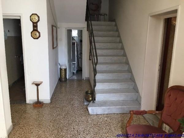 Riferimento SM1022 - Villa Singola in Vendita a Empoli