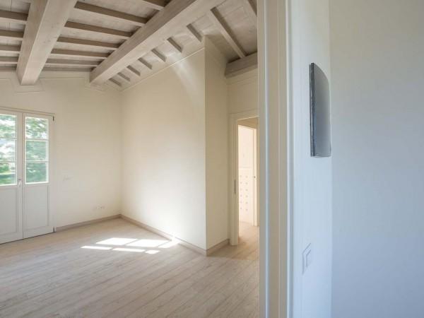 Rif. V705 - villa singola in vendita a Pietrasanta | Foto 18