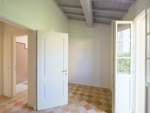 Rif. V705 - villa singola in vendita a Pietrasanta | Foto 17