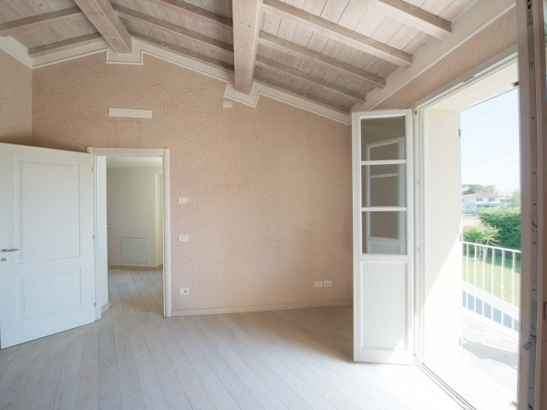 Rif. V705 - villa singola in vendita a Pietrasanta | Foto 6