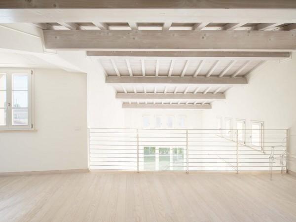 Rif. V705 - villa singola in vendita a Pietrasanta | Foto 13
