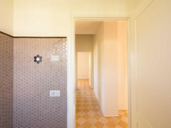 Rif. V705 - villa singola in vendita a Pietrasanta | Foto 9