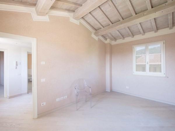 Rif. V705 - villa singola in vendita a Pietrasanta | Foto 7