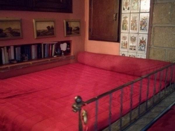 Rif. 2120 - villa bifamiliare in affitto a Forte Dei Marmi | Foto 49
