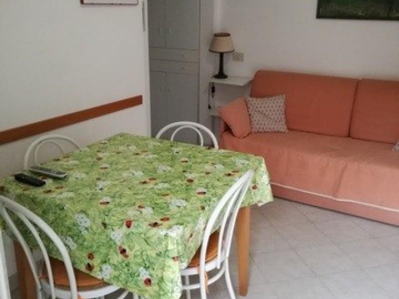 Riferimento 2124 - Villa Singola in  a