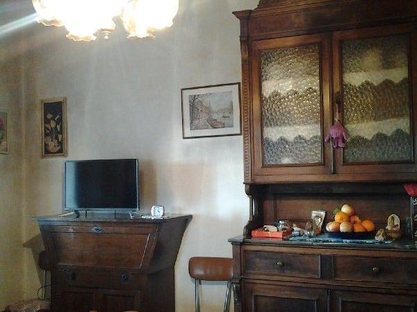Riferimento AV1008 - Terratetto in Vendita a Empoli