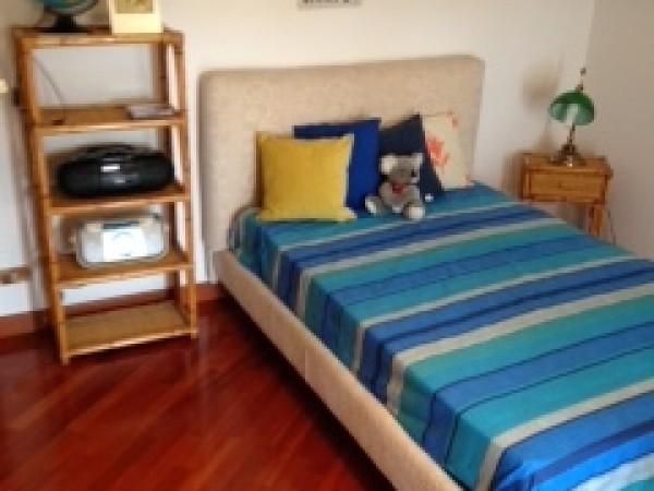 Riferimento A179 - Appartamento in Vendita a Spicchio