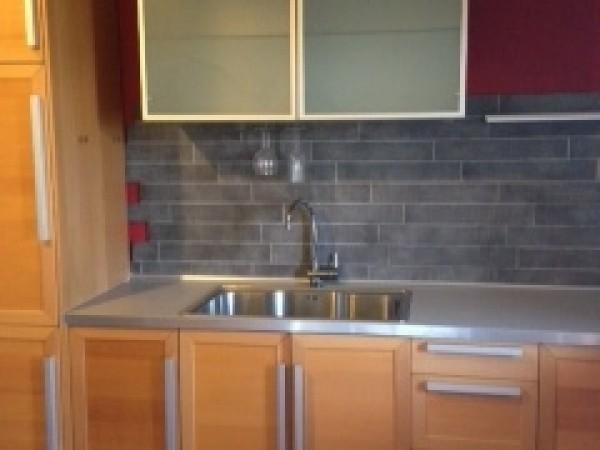 Riferimento A194 - Appartamento in Vendita a San Miniato