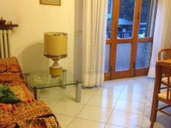 Riferimento A237 - appartamento in Compravendita Residenziale a Empoli - Empoli Est