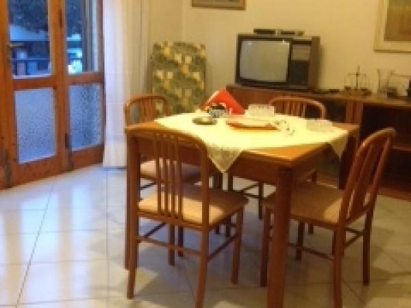 Riferimento A237 - Appartamento in Vendita a Empoli Est