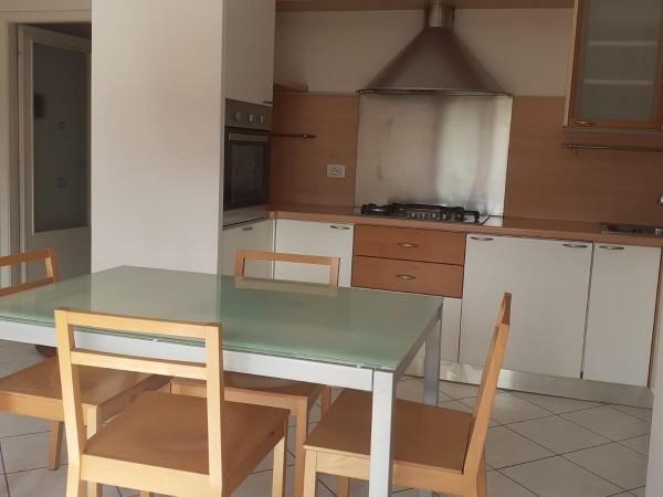 Riferimento A289 - Appartamento in Affitto a Spicchio