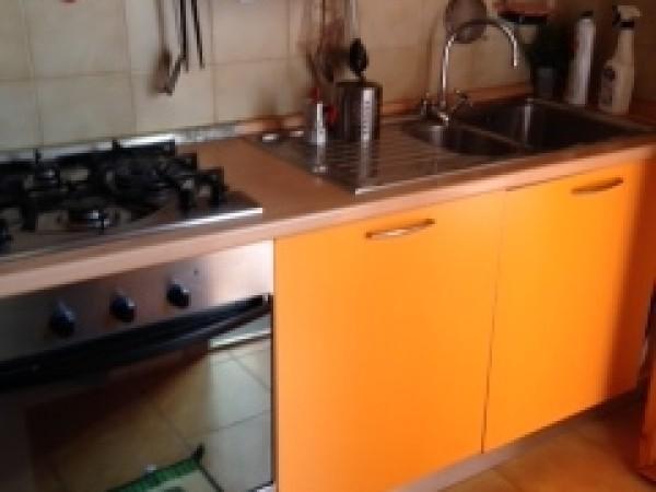 Riferimento A295 - Appartamento in Vendita a Vinci Capoluogo