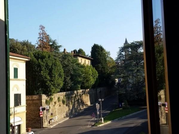 Riferimento A316 - appartamento in Compravendita Residenziale a Vinci - Vinci Capoluogo