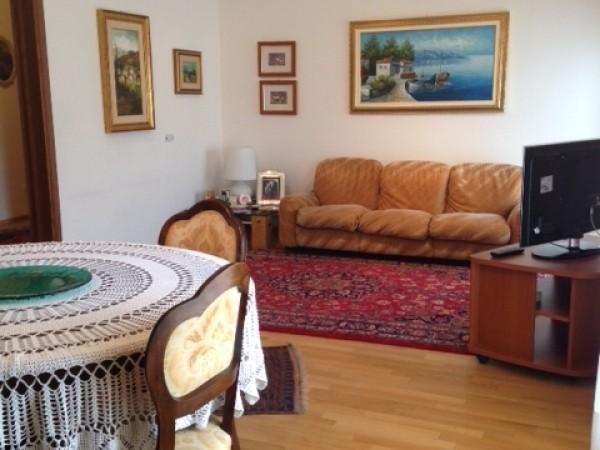 Riferimento A318 - Appartamento in Vendita a Empoli Santa Maria