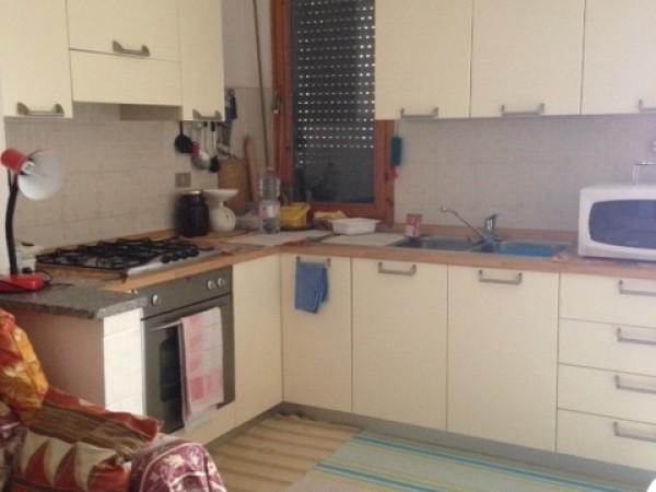 Riferimento A339 - appartamento in Compravendita Residenziale a Vinci - Sovigliana
