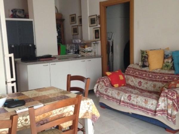 Riferimento A339 - Appartamento in Vendita a Sovigliana