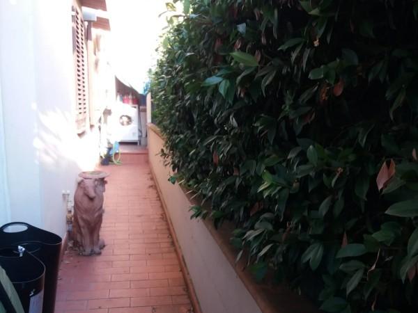 Riferimento A356 - appartamento in Affitto Annuale a Vinci - S.ansano