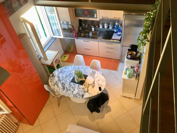 Riferimento A371 - Appartamento in Vendita a Empoli